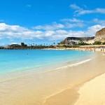 Gran Canaria holiday